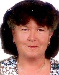 Anita Illenseher