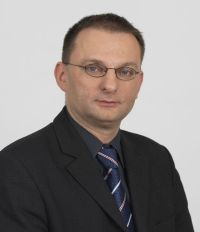 Andreas Schmalcz
