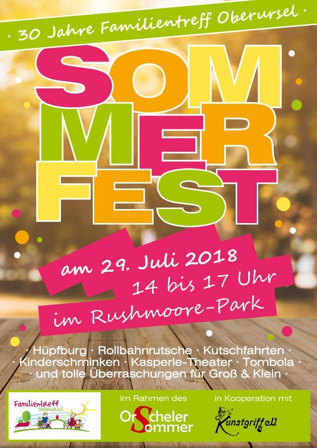 Sommerfest_2018