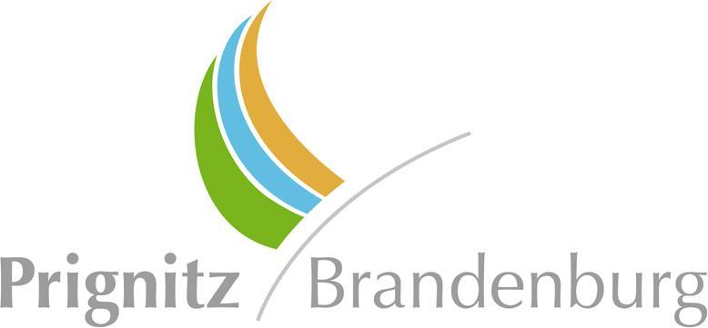 Logo RWK Prignitz