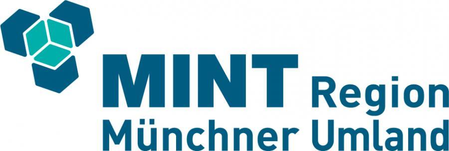MINT Region Münchner Umland