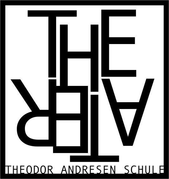Theaterarbeit an der Theodor-Andresen-Schule