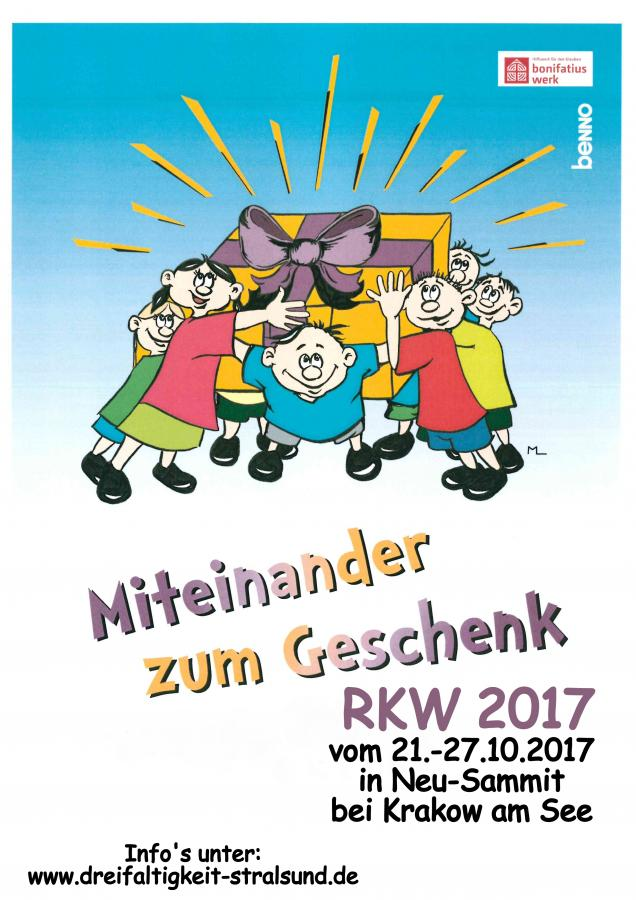 RKW 2017