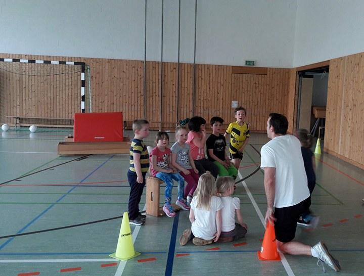 Kindersport01