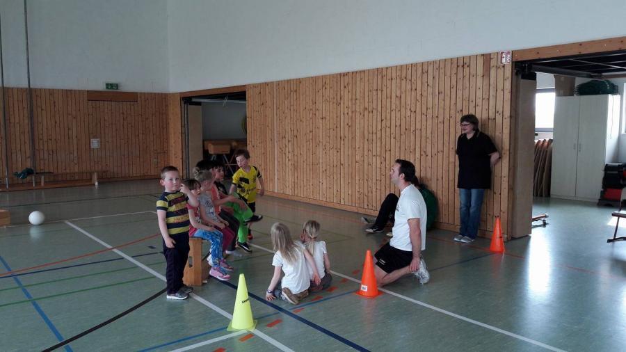Kindersport02