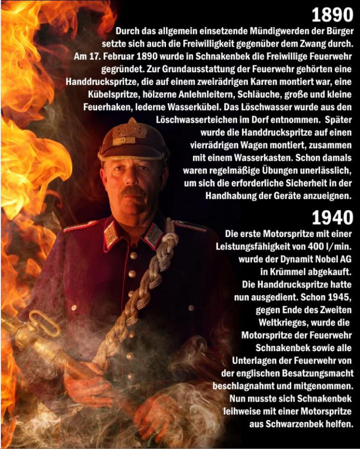 2015-06-26 125 Jahre FF SKB Plakat 3