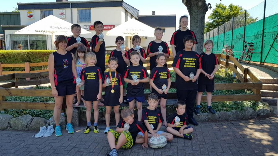 Rugby 3_2018_2