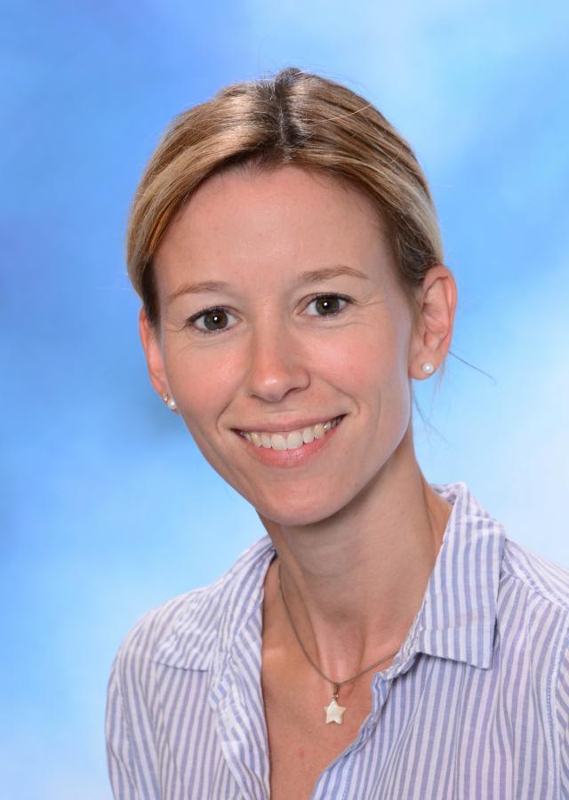 Katharina Freitag