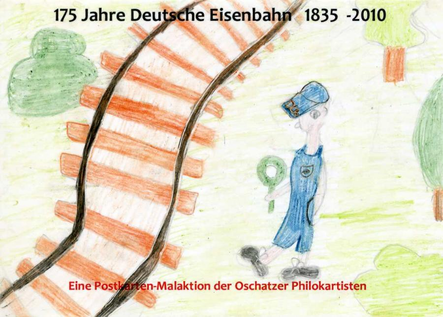 18 Nadina Leutner Oschatz