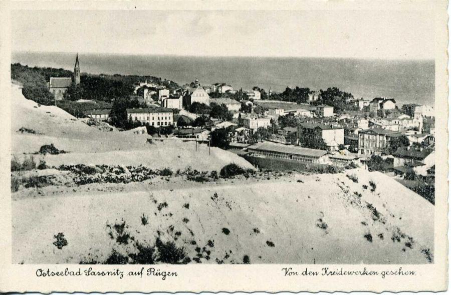 18 Sassnitz 1941
