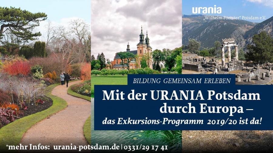 Exkursionsprogramm 19_II