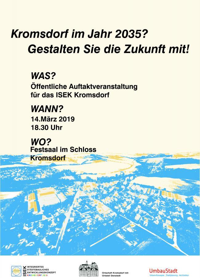 Poster ISEK