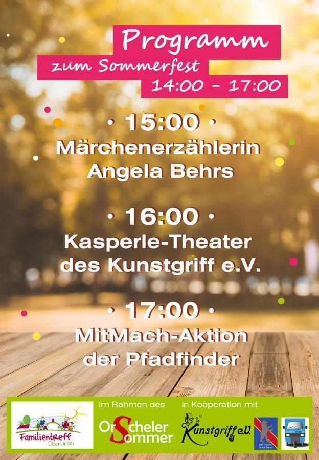 Plakat_Programm