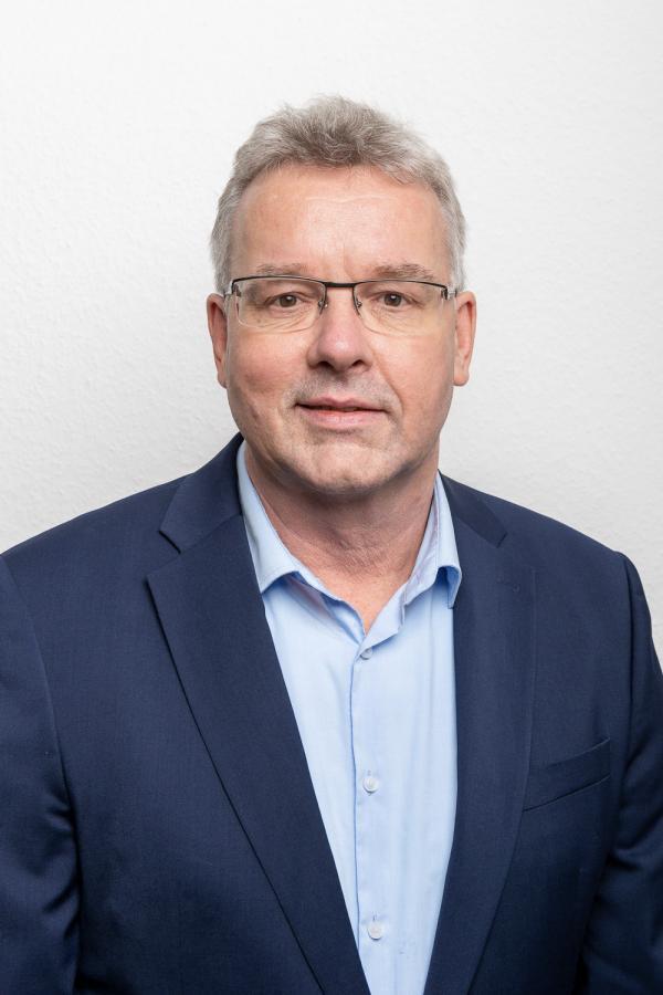 Thomas Asendorf