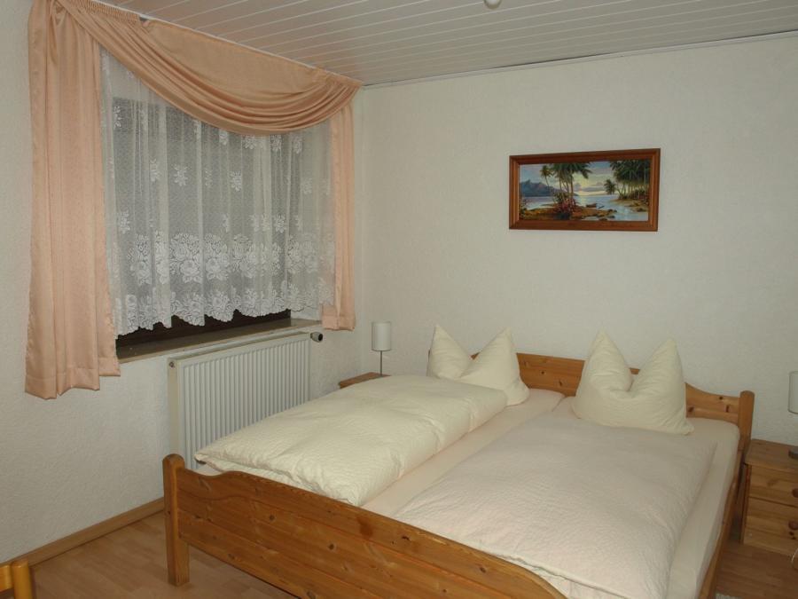Schlafzimmer Bett Mit überbau: 12429 Überbau schlafzimmer bett ...