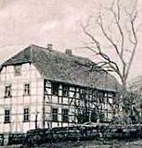 Schule 1909