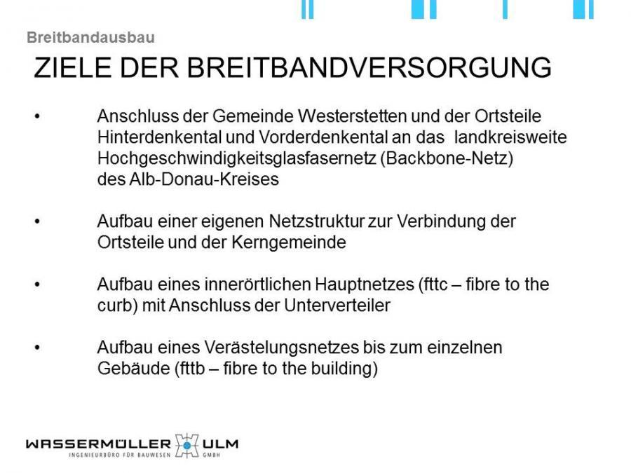 Breitband 4