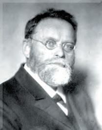 1923-1929 Heinrich Knüppel
