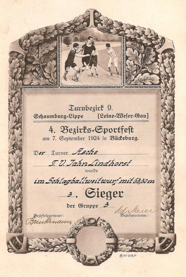 1924-09-07-Urkunde-Asche
