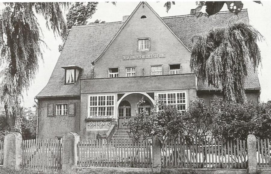 1927 Bild 2