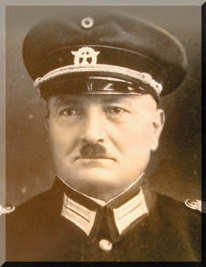 1929-1937 Wilhelm Rathing