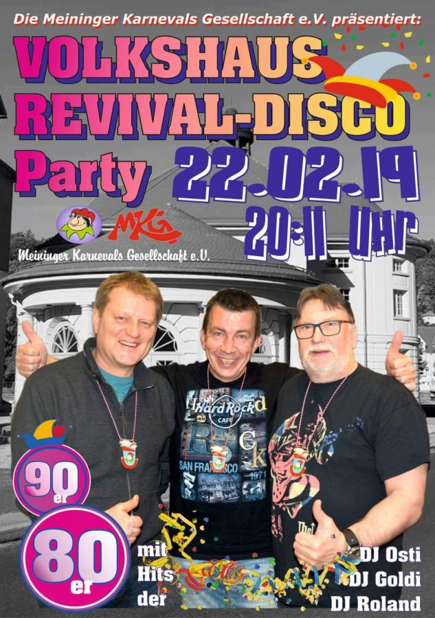 Revival_Party