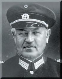 1937-1945 Karl Müller