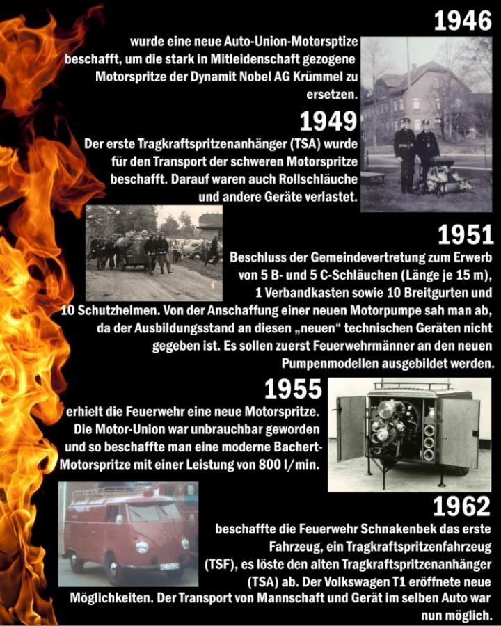 2015-06-26 125 Jahre FF SKB Plakat 4
