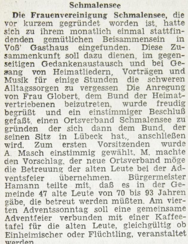 1949-11-07