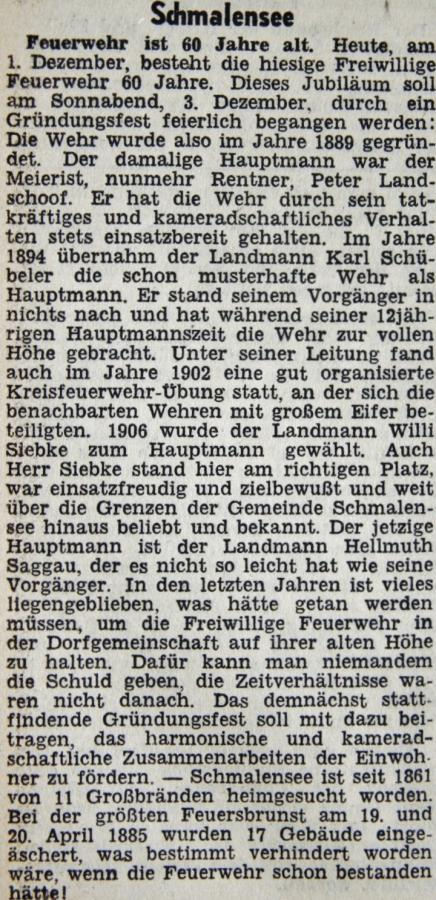 1949-12-01