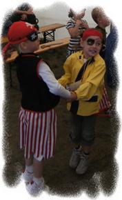 Piratenfest3