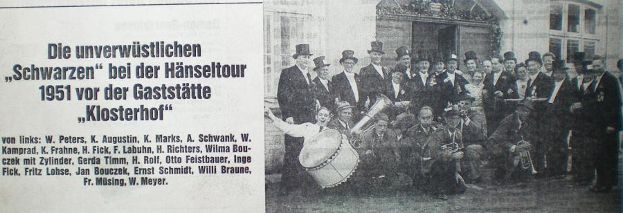 1951-Schwarzes_Rott