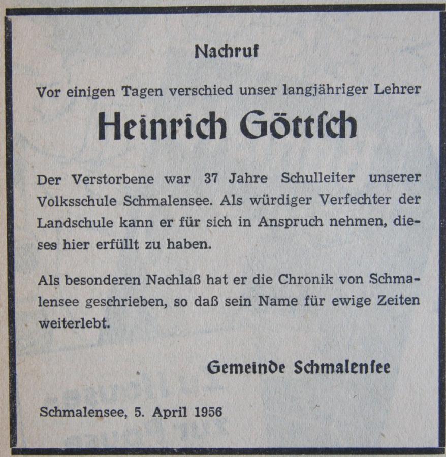 1956-04-05
