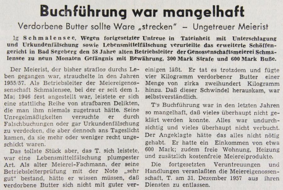 1959-04-16