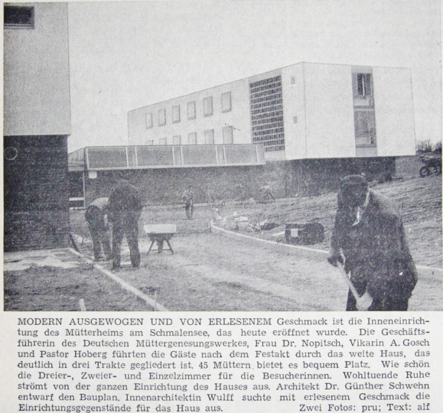 1960-03-17