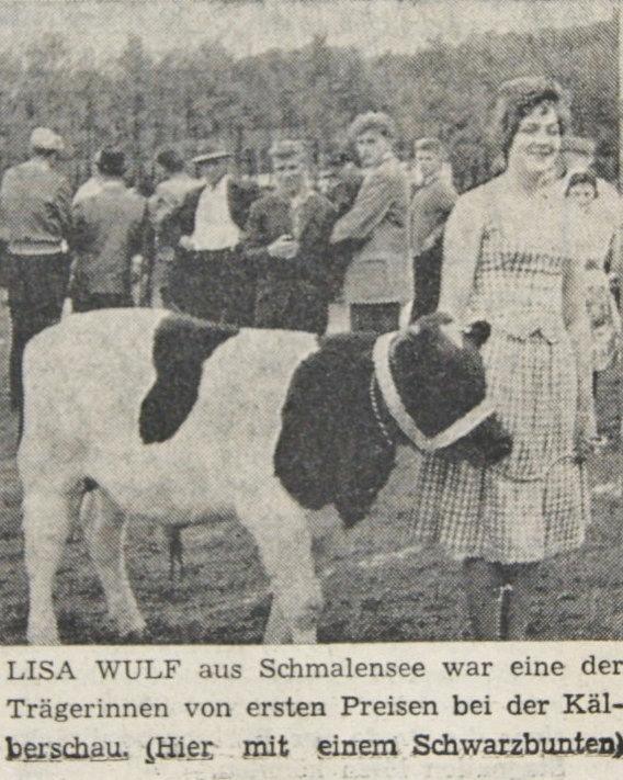 1960-05-16