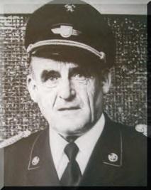 1960-1974 Friedrich Strüver