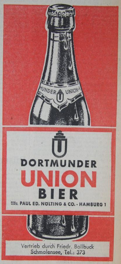 1962-06-14