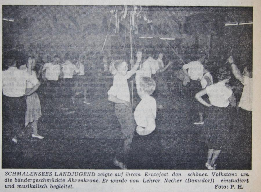 1962-10-22