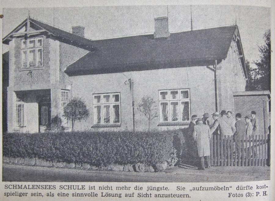 1962-10-30