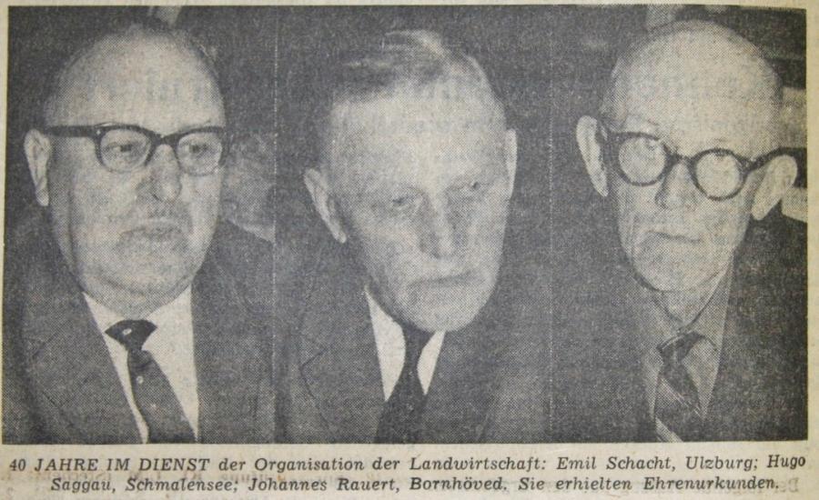 1964-05-26