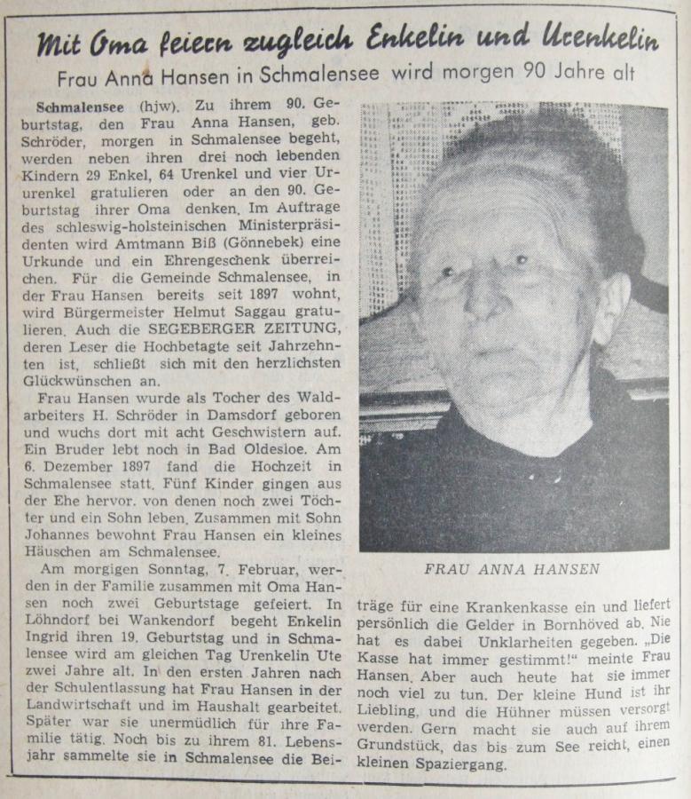 1965-02-06
