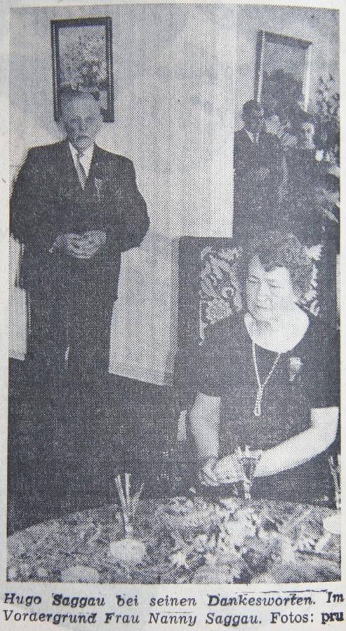 1965-05-06