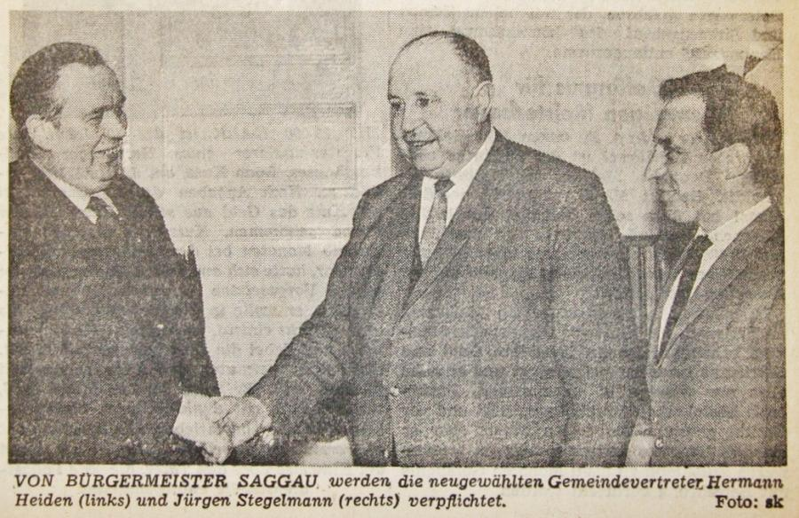 1966-04-07