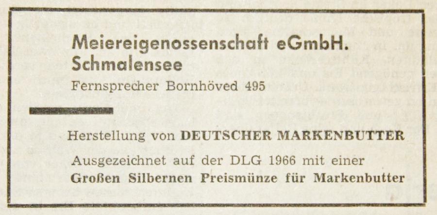 1966-10-06