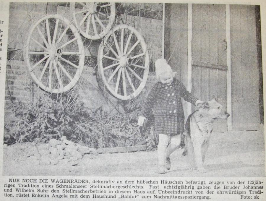 1967-04-19