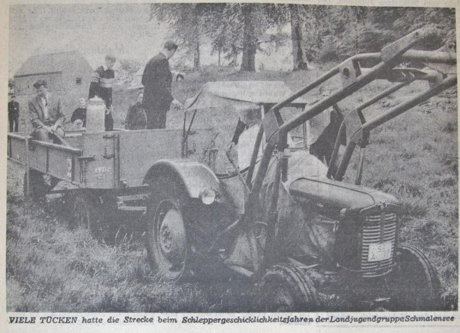 1967-05-22