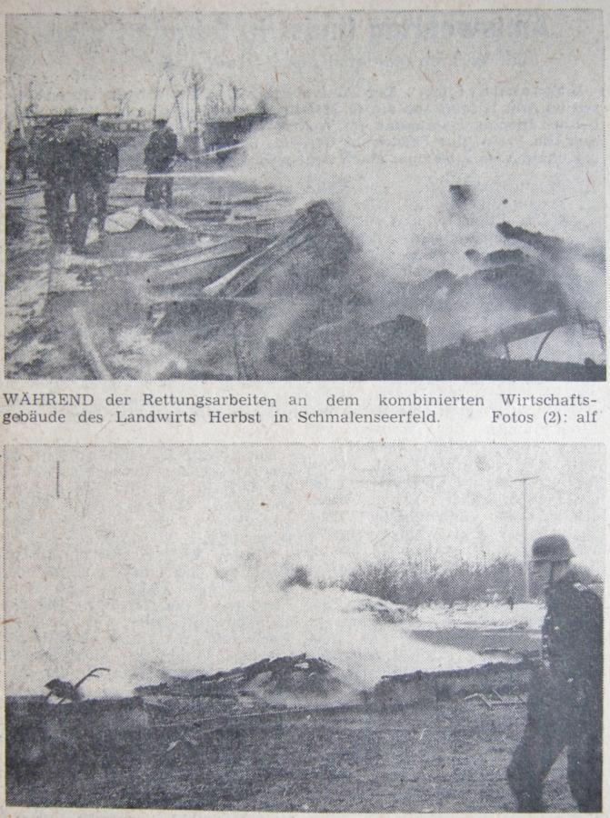 1968-02-23