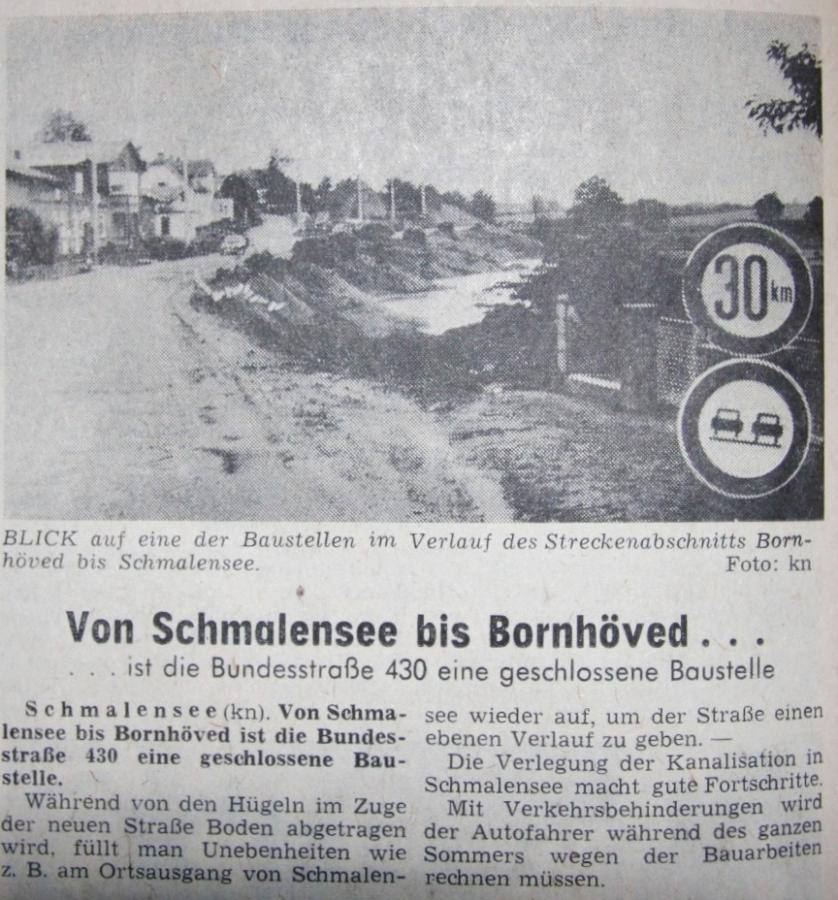 1968-06-28