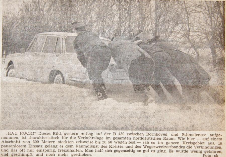 1969-02-17